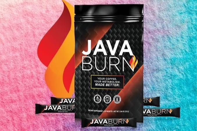JavaBurn