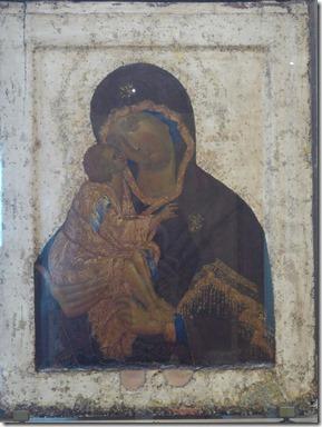 Ttkov vierge du Don 1390