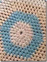 original rug2