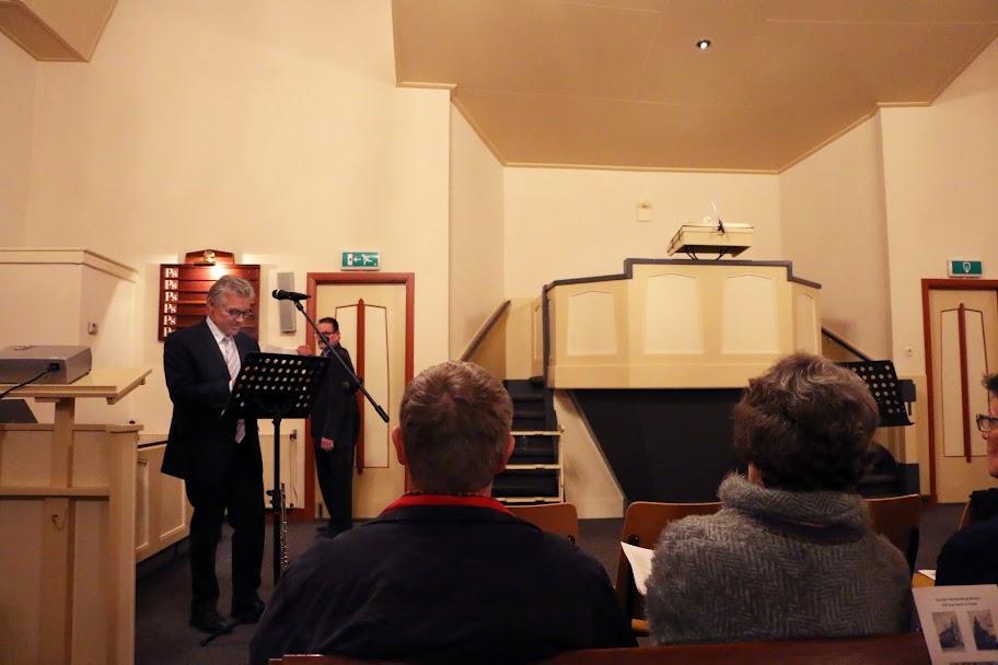 Jubileumdienst 150 jaar Kerk Emst - IMG_0397.jpg