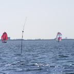 2009 Ballonfok  (68).jpg