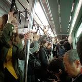 2014 Japan - Dag 4 - marjolein-DSC03527-0015.JPG