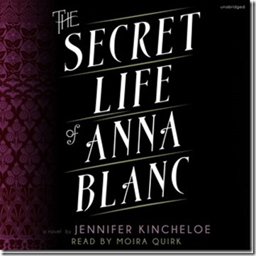 The SecretLifeofAnnaBlanc audiocover art Final_thumb[1]