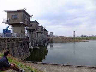 130323松戸・行徳橋