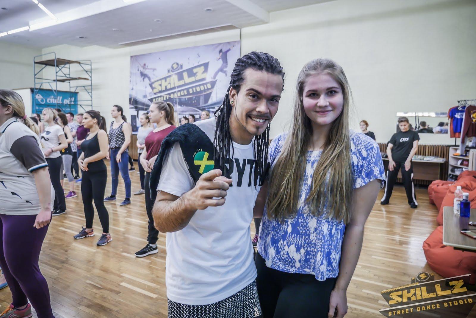 Dancehall seminaras su Rafa iš Ispanijos - P1100911.jpg