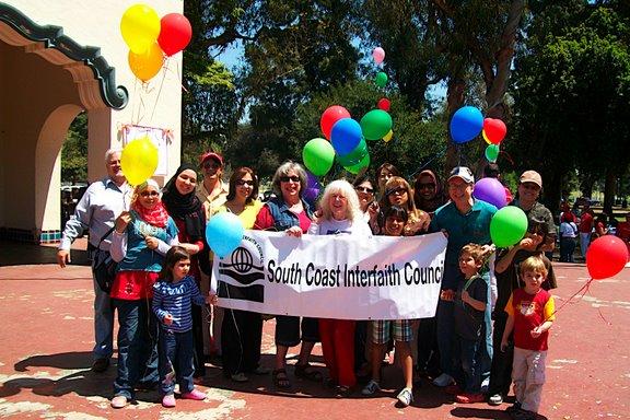 2009 Childrens Day Parade - 100_3455.JPG