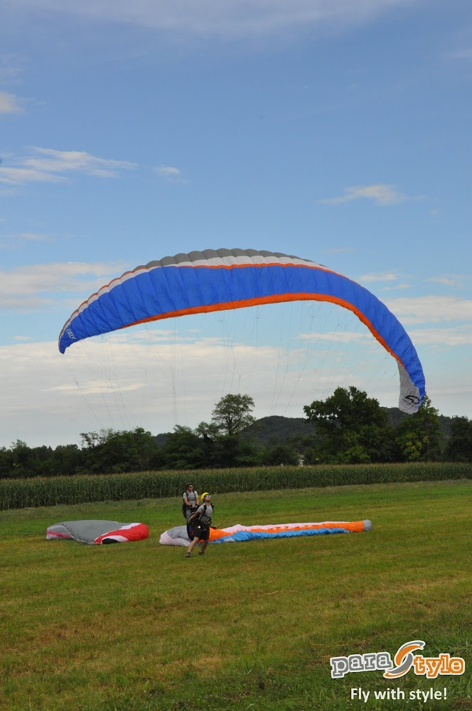 Wspólny wyjazd Parastyle i Fly2Live do Bassano del Grappa - DSC_0013.JPG