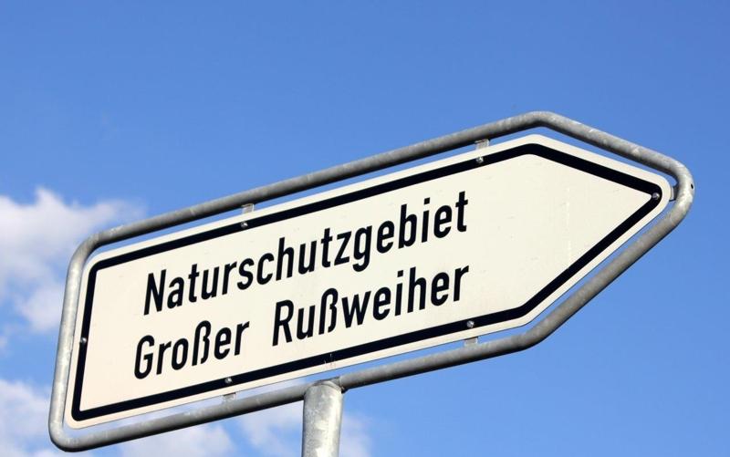 On Tour am Obersee bei Eschenbach: 21. Juli 2015 - Eschenbach%2B%25281%2529.jpg