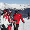IPA-Schifahren 2011 007.JPG