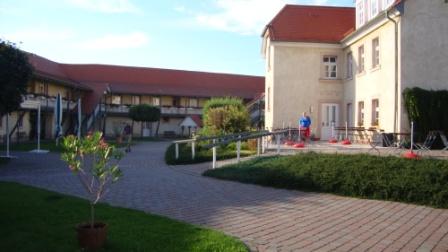 Neutz  gasthaus Sattelhof