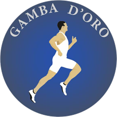GAMBA D'ORO