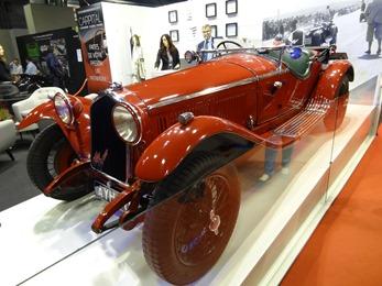 2018.12.11-068 Carpital Alfa Romeo