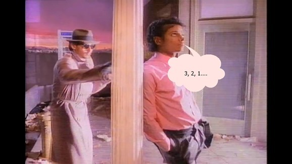 Michael Jackson - Billie Jean (Remastered HD 720p).mp4_snapshot_01.39_[2015.12.22_23.49.46]