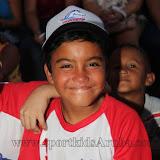 Apertura di pony league Aruba - IMG_7054%2B%2528Copy%2529.JPG