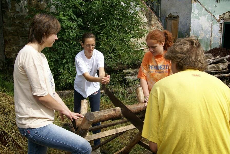 Székelyzsombor 2009 - image007.jpg