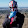 Peter Phethean SupermarauderStarcraft's profile photo