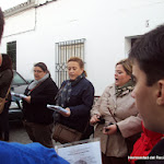 CharlaExposicionRosarioAurora2012_038.JPG