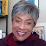 V. Lynn Hawkins's profile photo