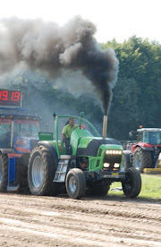 Zondag 22--07-2012 (Tractorpulling) (251).JPG