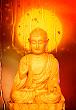 Meditation And Serenity