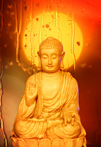 Meditation And Serenity, Yoga And Meditation