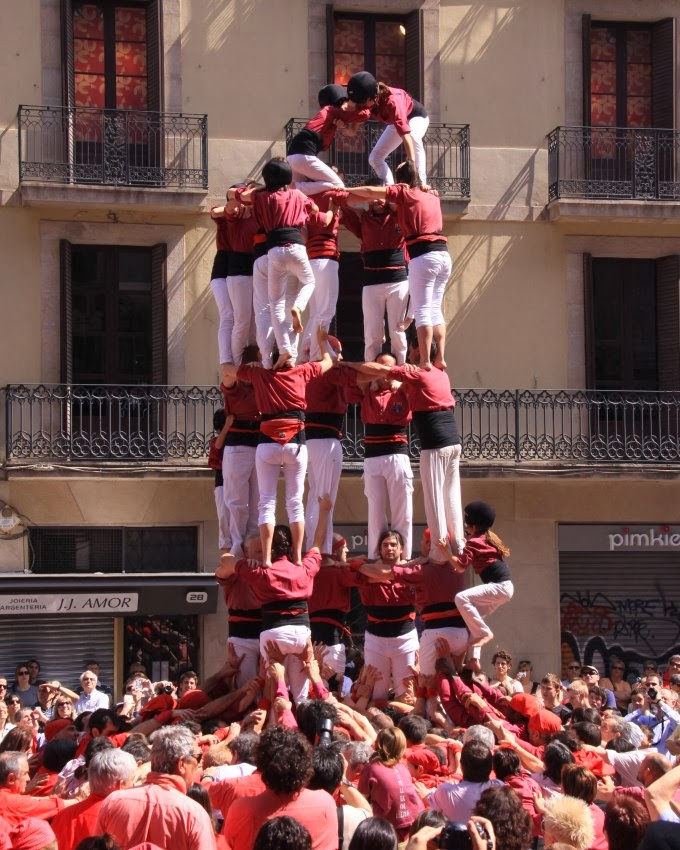 Barcelona-Can Jorba 10-04-11 - 20110410_118_5d7_CdL_Barcelona_Can_Jorba.jpg