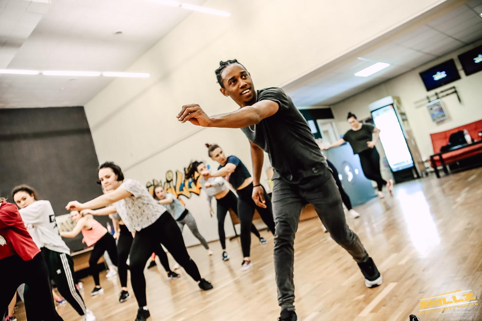 Dancehall Takeover seminarai (Jamaika, Belgija, Prancuzija) - IMG_9890.jpg