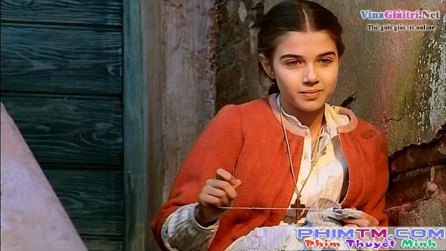 Xem Phim Nữ Thánh Maria Goretti - Maria Goretti - phimtm.com - Ảnh 5