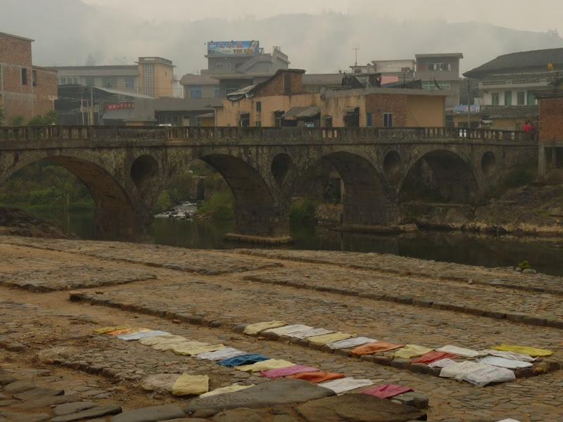CHINE, Fujian,Xiamen et Tou lou 1 - P1020021.JPG