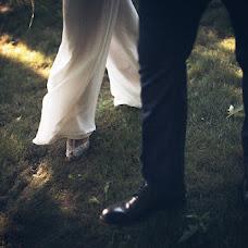 Wedding photographer Simona Rizzo (SRPWEDDING). Photo of 06.07.2018