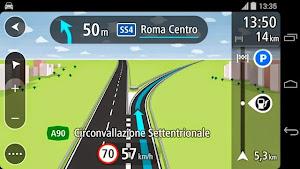 navigatore-android-tomtom-go-4.jpg