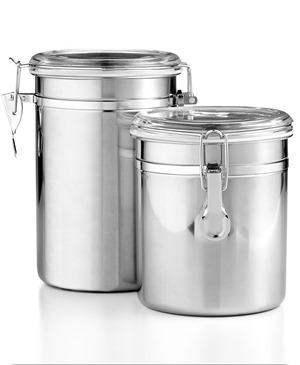 macys food storage