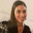Rabia H avatar image