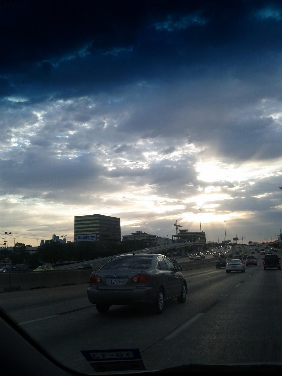 Sky - IMG_20130419_072359.jpg
