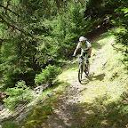 Trailcheck Schweiz jagdhof.bike (8).JPG