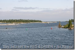 PearlIsland31July (17)