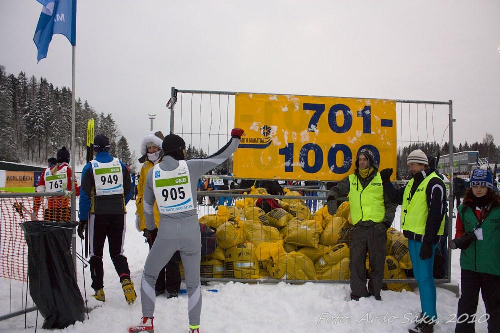 39. Tartu Maraton - img_8828TSM_.jpg