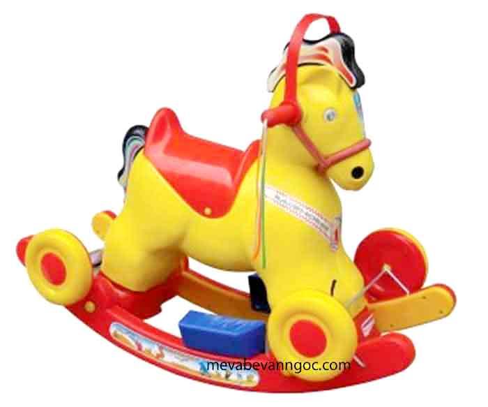 Cửa hàng Mẹ và Bé Vân Ngọc số: 926 Quang Trung, F8, Gò Vấp, TP HCM chuyên bán: Ngựa bập bênh em bé, ngựa bập bênh trẻ em, ngựa gỗ bập bênh trẻ em, ngựa bập bênh bằng gỗ, ngựa gỗ xích đu trẻ em, đồ chơi bập bênh em bé, ngựa bập bênh bằng nhựa, đồ chơi bập bênh trẻ em...Giá rẻ - chất lượng tốt nhất TP-HCM.