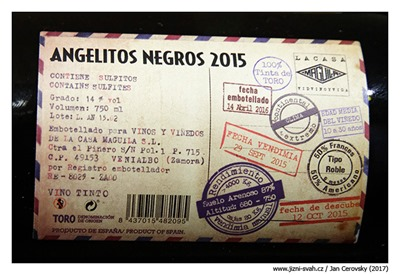angelitos-negros-pohled