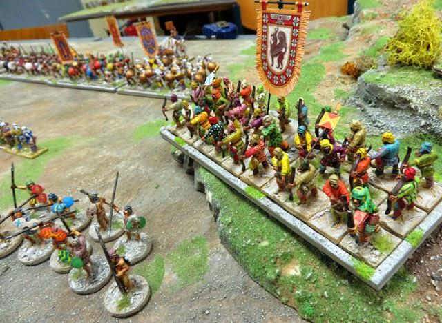 WAB Antique : Perses contre Indiens ! 2%2520Plans%25203