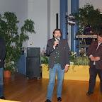 DSC_Bockbier_2008 (35).JPG
