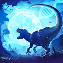 Life on Earth: Idle evolution games icon