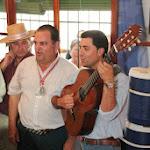Bizcocho2009_031.jpg