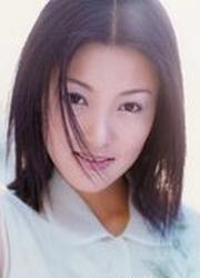Xie Yuxin  Actor