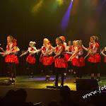 fsd-belledonna-show-2015-065.jpg