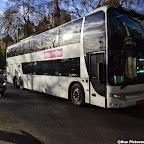London 20-12-2014 (30).jpg