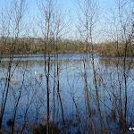 Lac de Viry-Châtillon