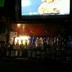 Tick Tock Tavern's profile photo