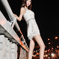 LiGui 2015.05.06 网络丽人 Model 文欣 [50P] 000_2215.jpg