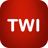 Asante TWI Bible Audio Free Offline Download